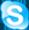 Hỗ trợ trực tuyến bằng skype